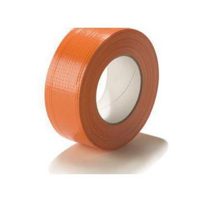 Taśma fundamentowa PVC 1mm 30cmx30m