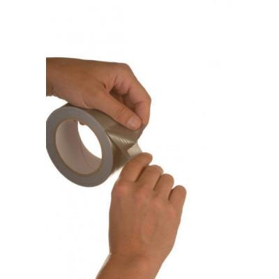 Folia ochronna czarna typ 200 B 5mx20m