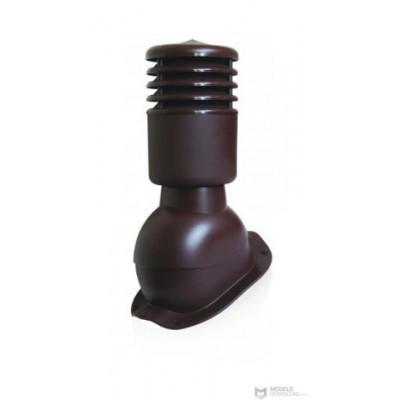 Folia ochronna czarna typ 200C 6mx33m