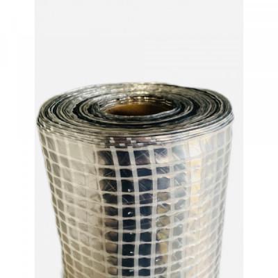 Taśma malarska maskująca niebieska 38mmx50mb