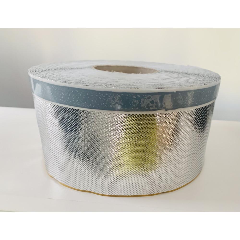 Taśma malarska maskująca niebieska 50mmx50mb