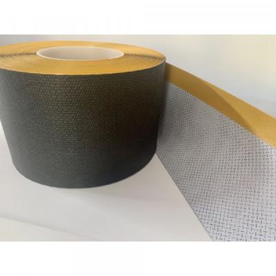 Taśma naprawcza Duct - srebrna 48mm x 50mb