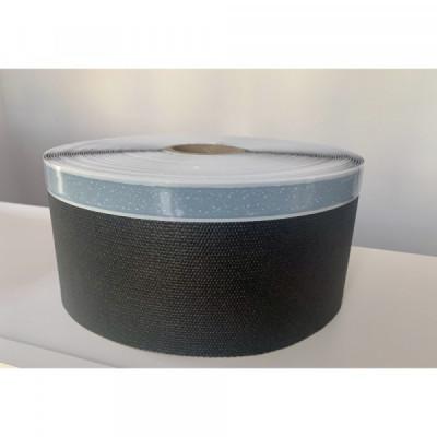 Taśma aluminiowa gładka  50mm x 50mb