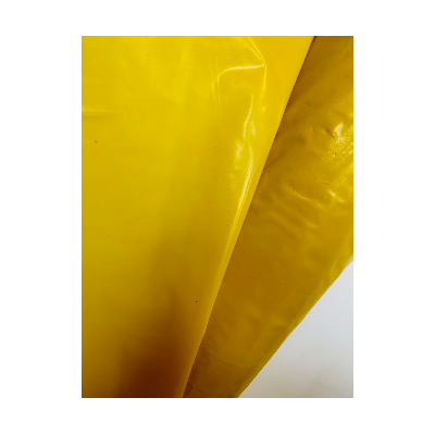 Strotex Hotfloor 1 x 50mb folia aluminiowa do ogrzewania podłogowego