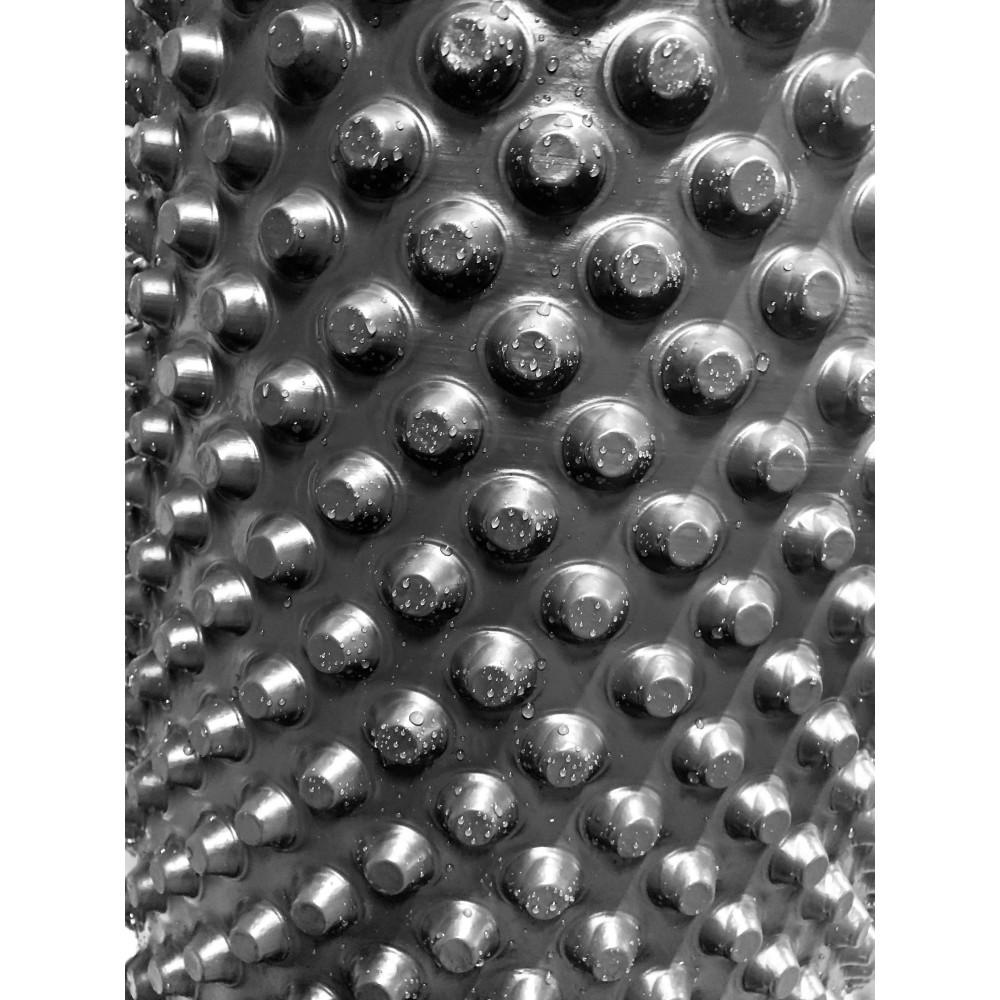 Folia paroizolacyjna żółta typ200 NAJTAŃSZA