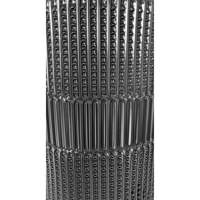 Taśma do membran TOPBAND Eurovent