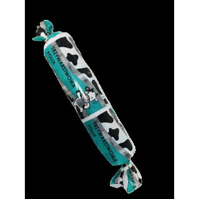 Folia paroizolacyjna żółta INDUFOL 0,20mm 2mx50mb ATESTOWANA - pod panele