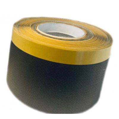ROOFBIT 1kg - uszczelniacz dekarski bitumiczny