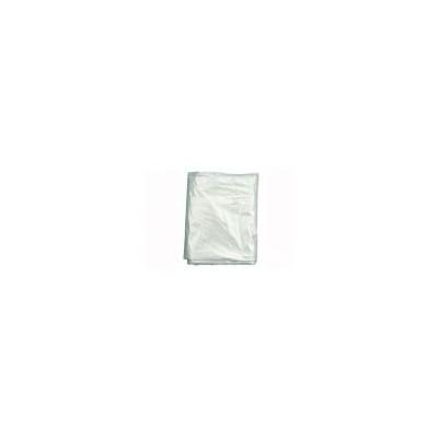 Montage Gunfix 750ml- klej poliuretanowy do styropianu