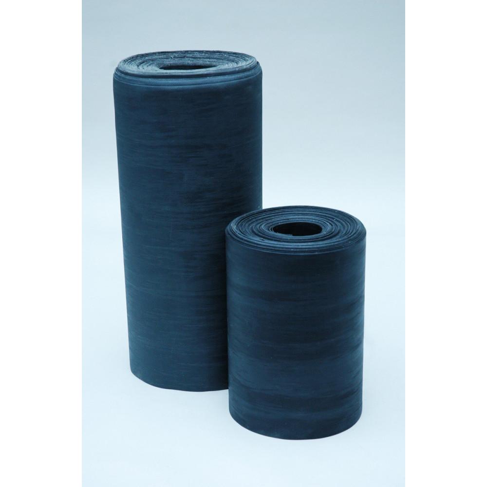 Climateq® PRO 150 membrana dachowa